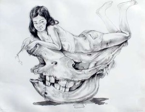 diane-victor-lithograph-2011