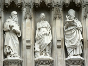 800px-WestminsterAbbey-Martyrs