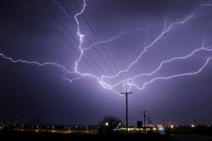 lightning-gallery-5
