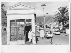 TOE.74: Foto: J Toefy (District Six Museum collection)