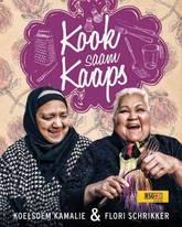 Flori en Koelsoem se kookboek kook