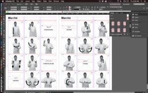 DeafNET SL-Woordeboek-InDesign-Pak (2)