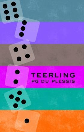 Luister weer: PG se 'Teerling: Die Pes'