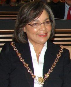 Cape-Town-Mayor-Patricia-de-Lille-–-image-www.proudlysa.biz_