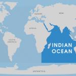 indian-ocean-map-150x150
