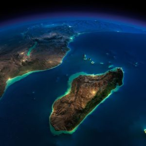 photo-nasa-madagascar-vue-du-ciel