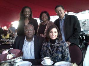 ProfJJ_Naomi+and+Dr+Esau