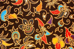 Indonesian_Batik_3_-_Macro_1024x1024