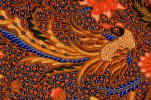 Macam-macam-Batik-Indonesia