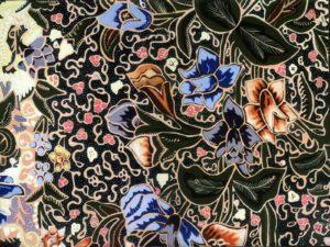 motif-batik-pekalongan