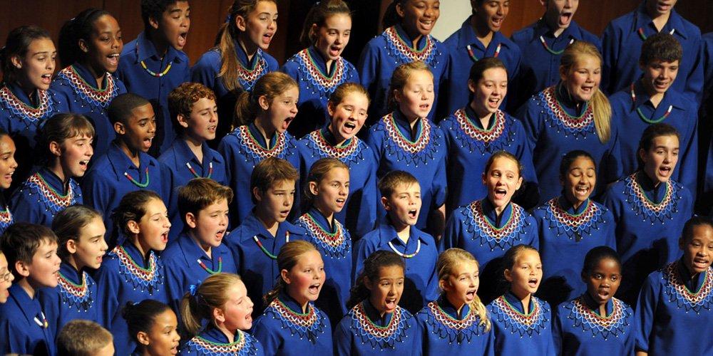 Bekoor 2016: 6 kore op 13 Augustus