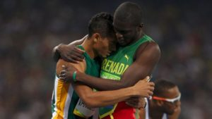 summer-olympic-games-rio-2016-wayde-van-niekerk-kirani-james_3765041