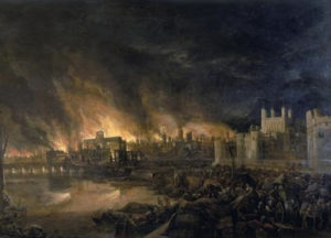 Great_Fire_London_portret