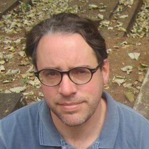 Retief Muller
