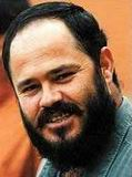 Stewart Wilken, ook bekend as Boetie Boer, het tussen 1990 en 1997 meer as 10 jong seuns en prostitute doodgemaak, ook sy eie dogtertjie.