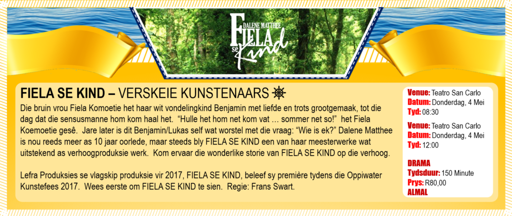 oppiwater-kunstefees-2017-fiela-se-kind