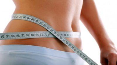Gesondheid: Bosluisbyte, diabetes, middellyfvet en meer