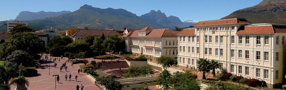 Hoe onafhanklik sal ons universiteite bly?
