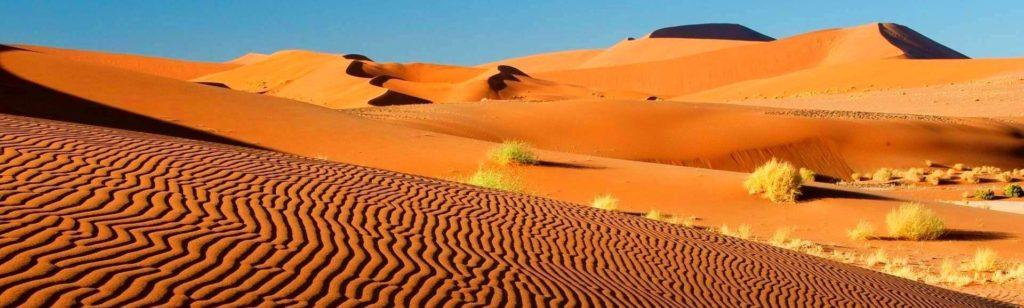 Radioteater-seisoen sluit af met George Weideman se 'Sand'