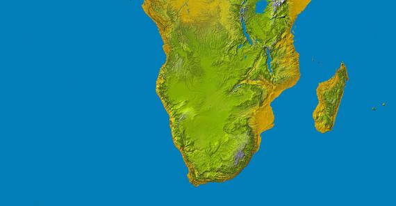Pessiekte in Madagaskar: WGO waarsku