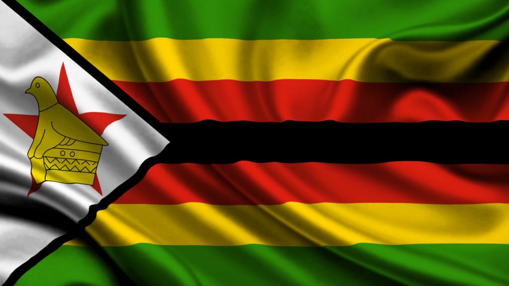 Zimbabwe: Tydrooster vir Mugabe-ontruiming afgewag