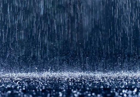 Hoe veilig is opgevangde reënwater?