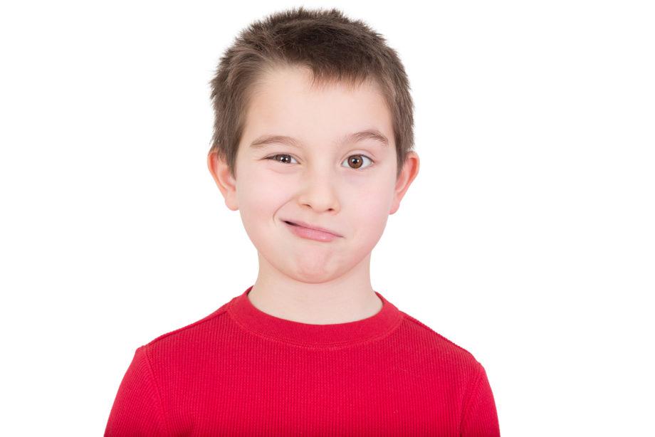 Wat is Tourette-sindroom?