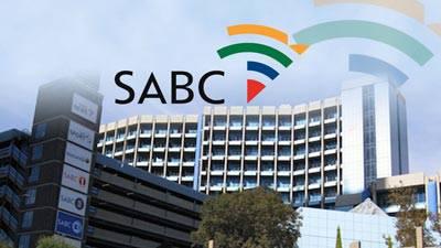 Ondersoek na die SABC raad – die jongste