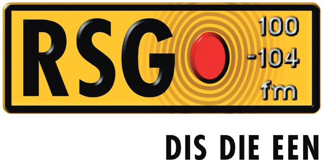 RSGplus