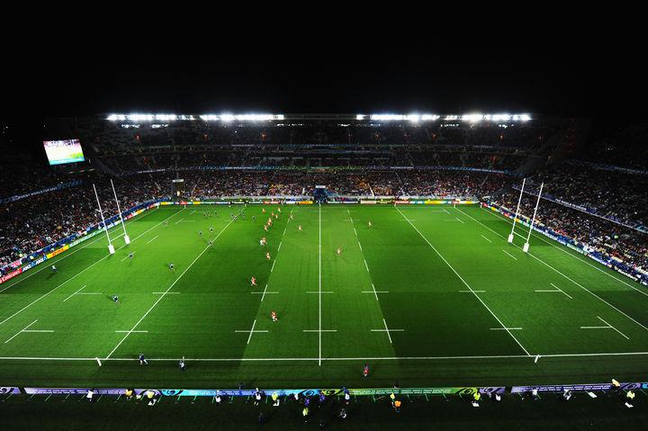 Wat is die stand van rugby in Suid-Afrika?