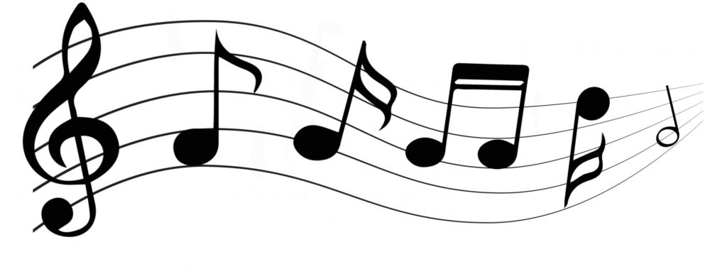 Kan mens sing van 'die son het geset'?