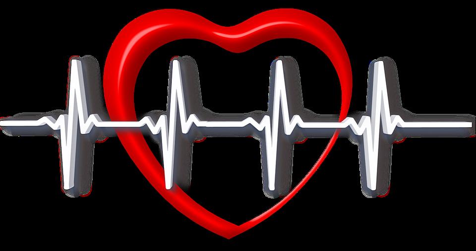 Bepaal die intensiteit van jou oefening: hartspoed of gevoel