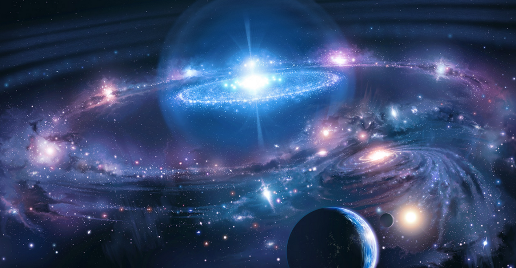 Is daar 'mense'-lewe op ander planete?