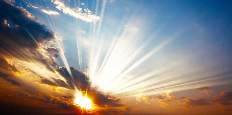 Spiritualiteit – 'n dokumentêr wat jou laat dink