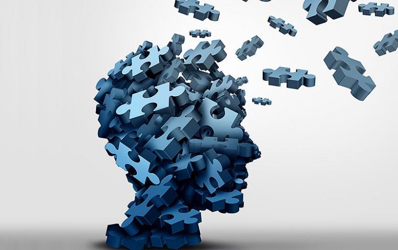 Is dit gewone vergeet of Alzheimer's?