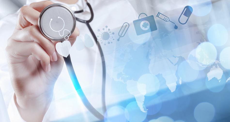 Hoe sal die nuwe Gesondheidsplan pasiënte en dokters raak?