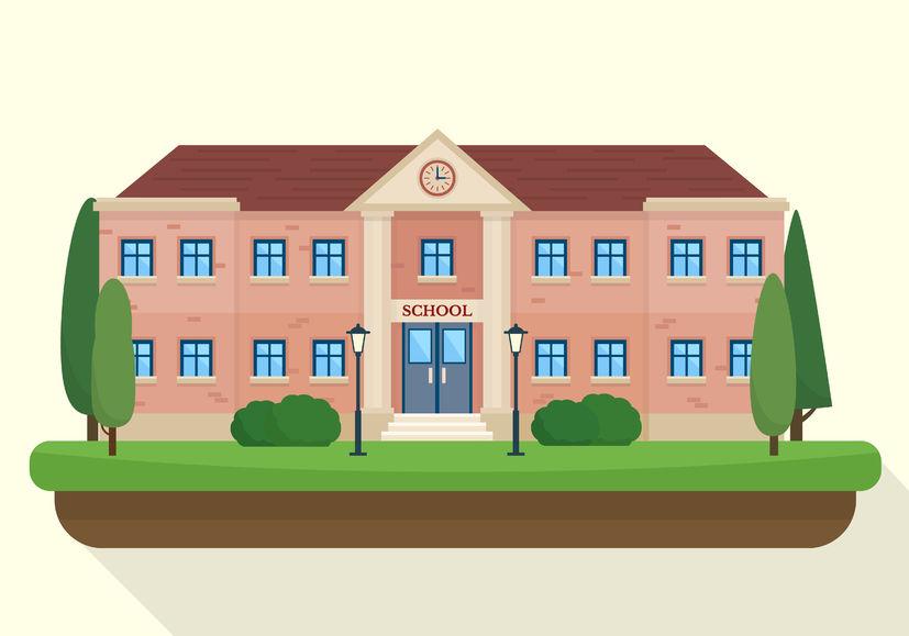 Godsdiens en ander regsaspekte wat skole en beheerliggame raak