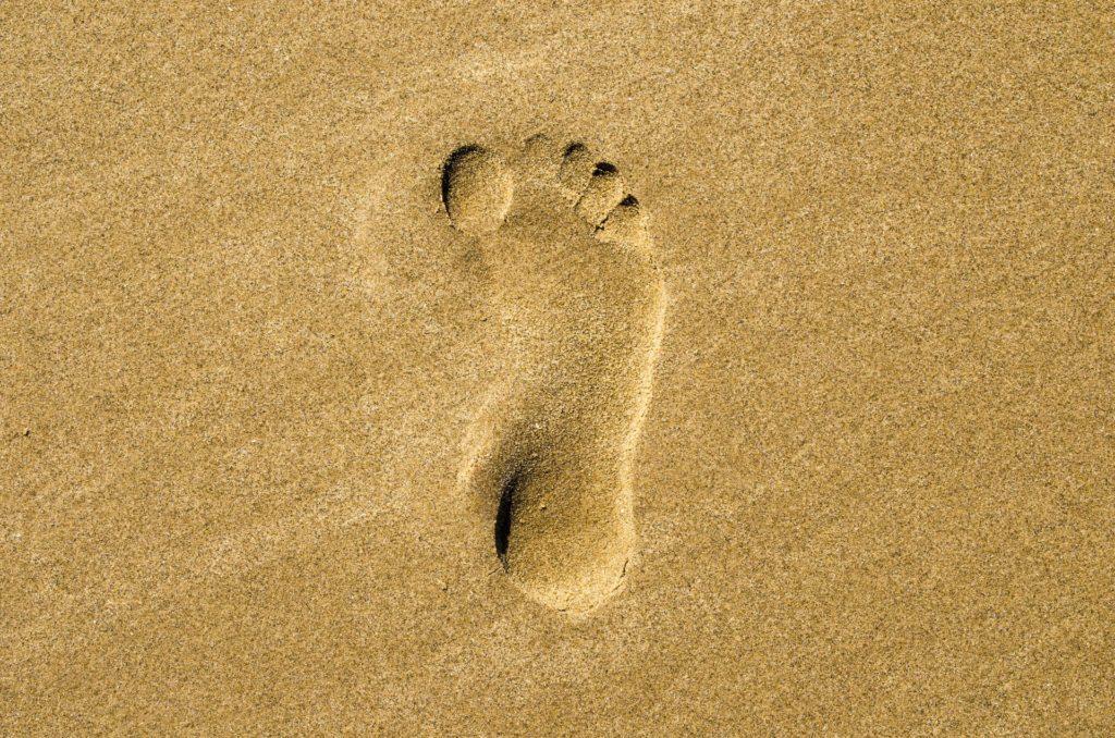 Jy het mynregte nodig om sand te ontgin