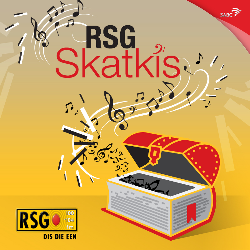 RSG Skatkis Program