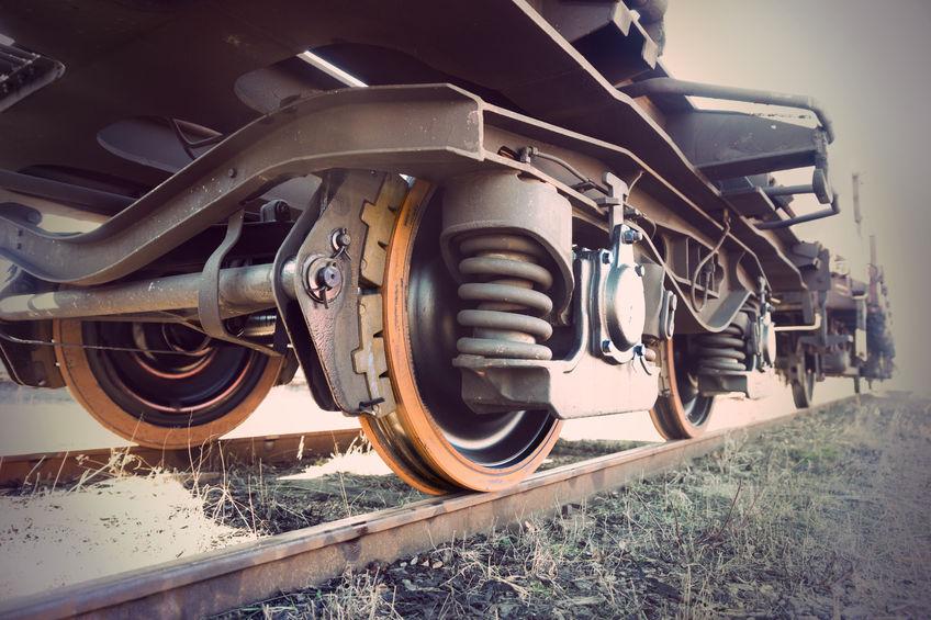 Stoom: Avontuur en spanning op luukse trein