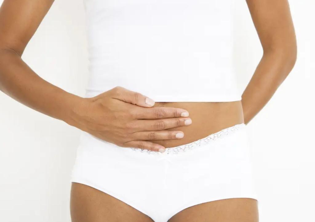 Endometriose – kom by die regte dokter uit!