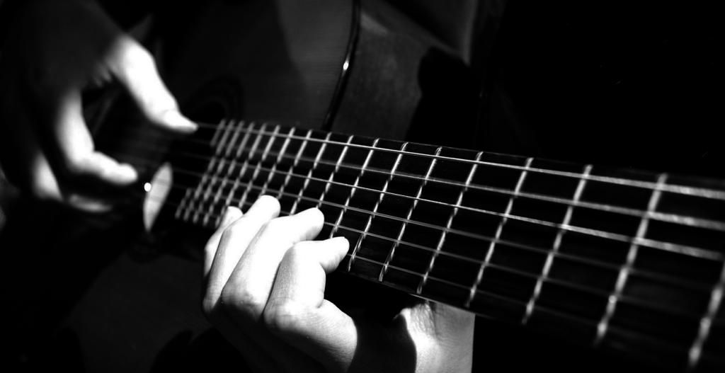 Musiek op RSG: wat luisteraars sê