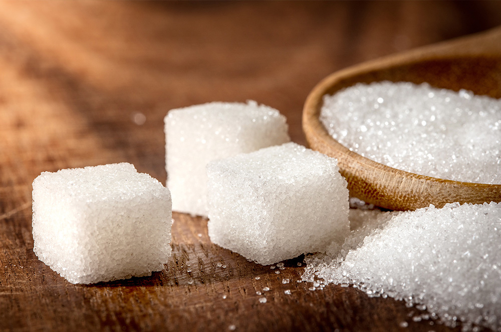 Diabetes – Neem kennis van die Groot D